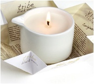 candle_category